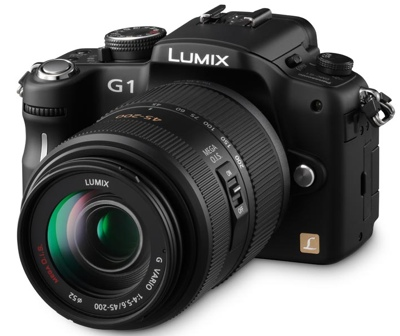 panasonic-lumix-dmc-g1