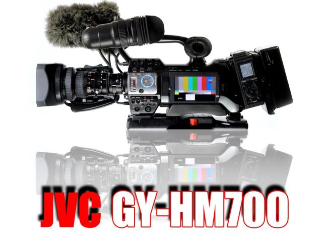 jvc-gy-hm700