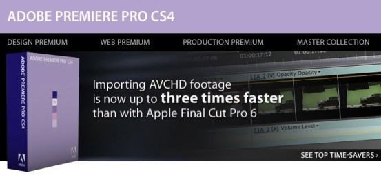 premiere-pro-cs4