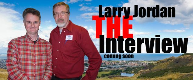 Larry-Interview-web