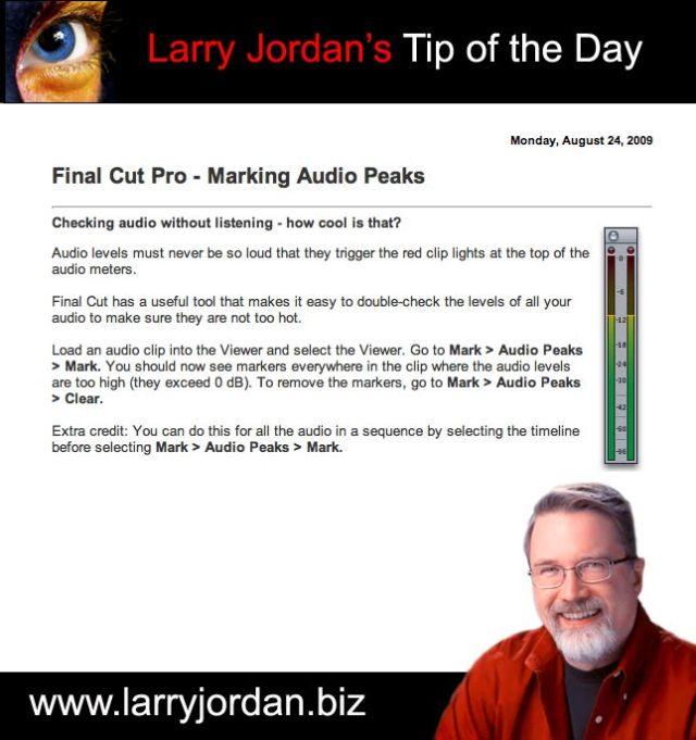 Larry-Jordan-web