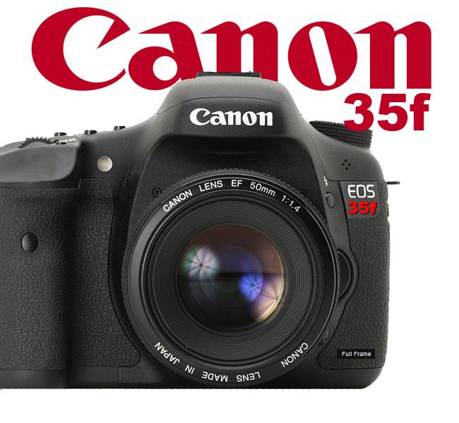 Canon-35f-web