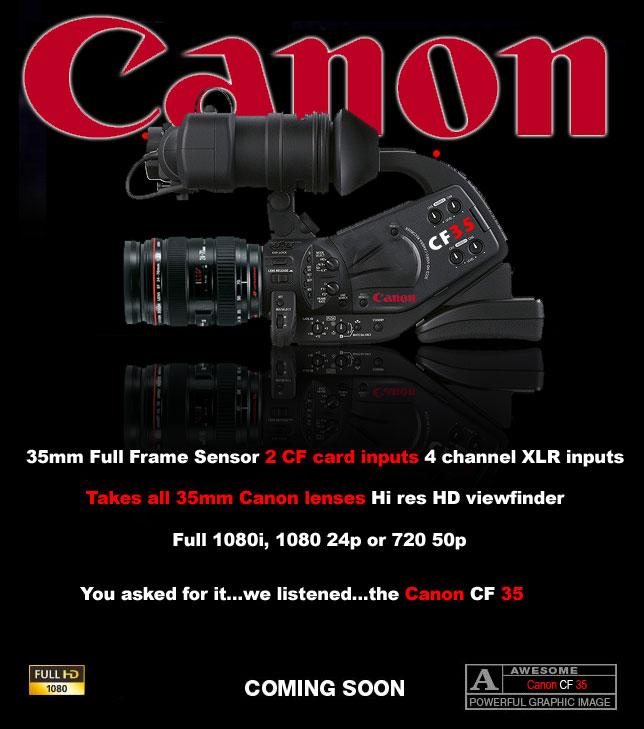 Canon-Poster-CF-35-web