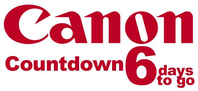Canon-countdown-6