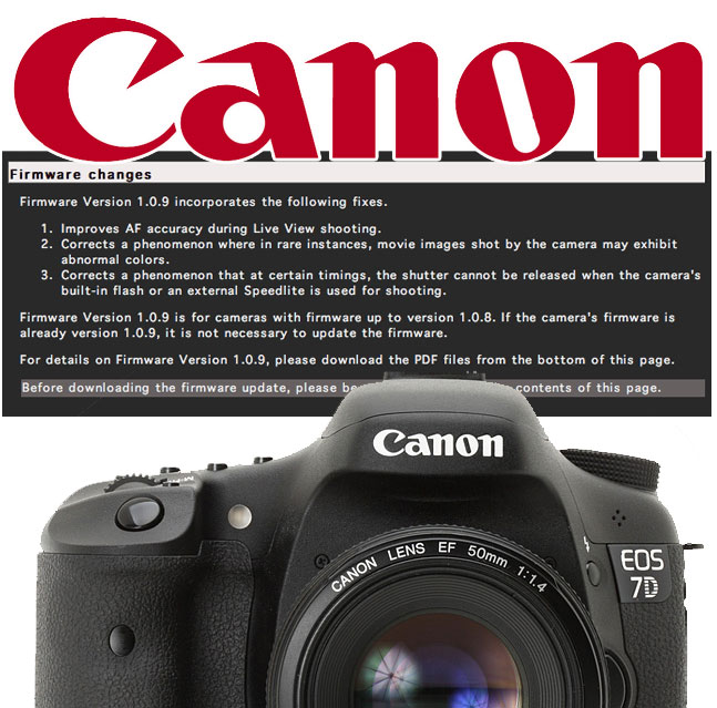Canon-7D-firmware-UD