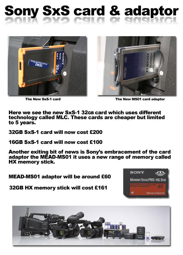 Sony-SxS-1-&-adaptor