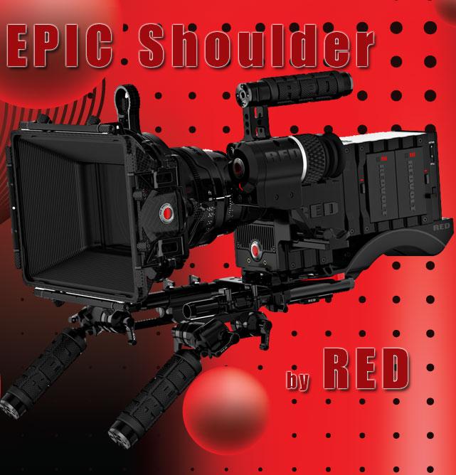 EPIC-Shoulder-(RED)
