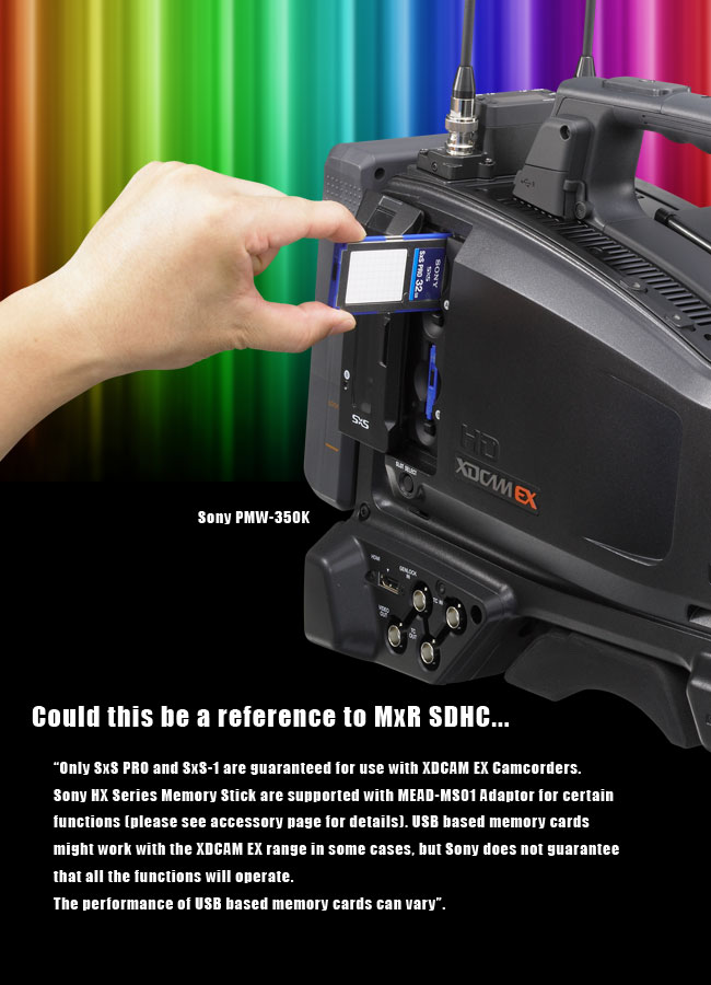 Sony-350-USB-card-V2