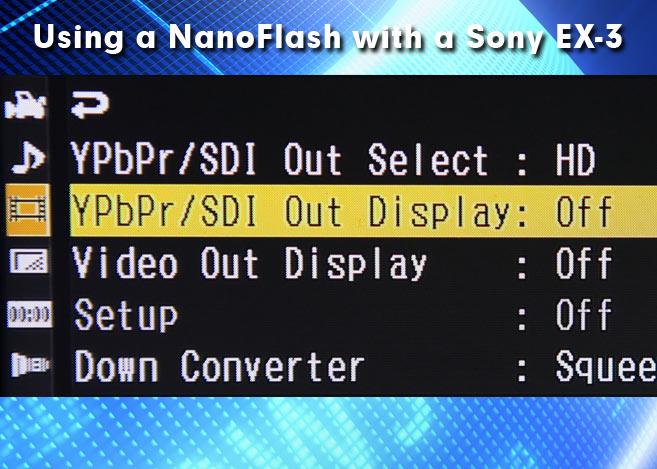 Using-NanoFlash-EX-3