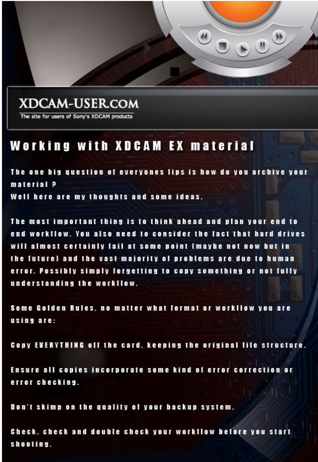 Working-with-XDCAM-EX-web