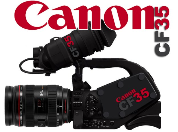 Canon-CF35-UD-V7