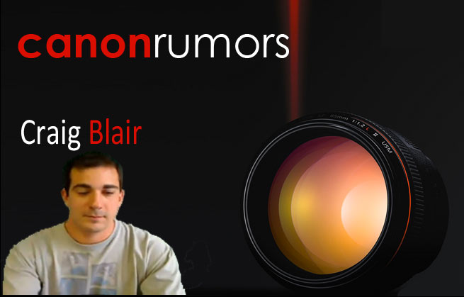 HD Warrior » Blog Archiv » Canon Rumors have the name 100