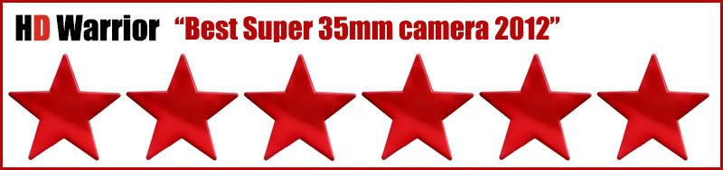 Best-S35mm