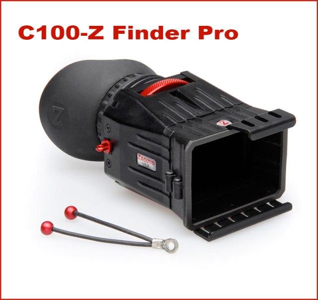 C100-Z-Finder-Pro-1