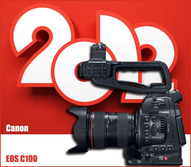 C100-title-v2
