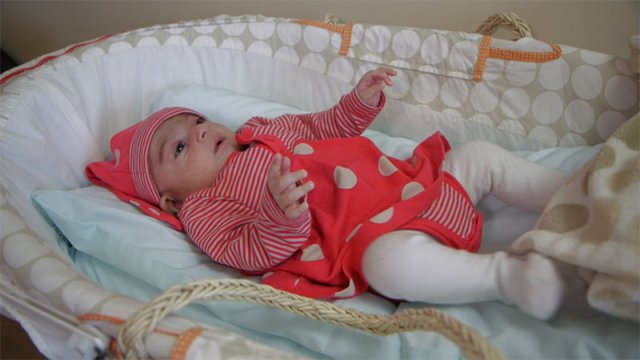 baby-in-bedweb