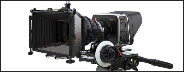 blackmagic_cinema_camera
