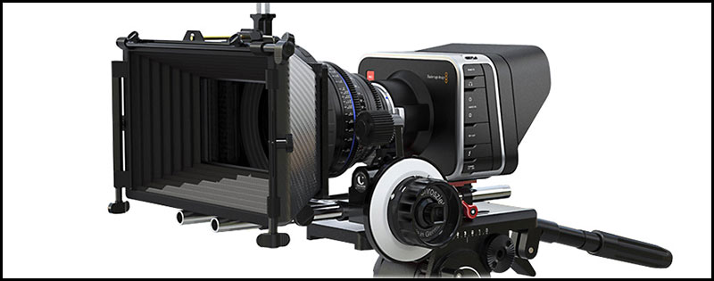blackmagic_cinema_camera