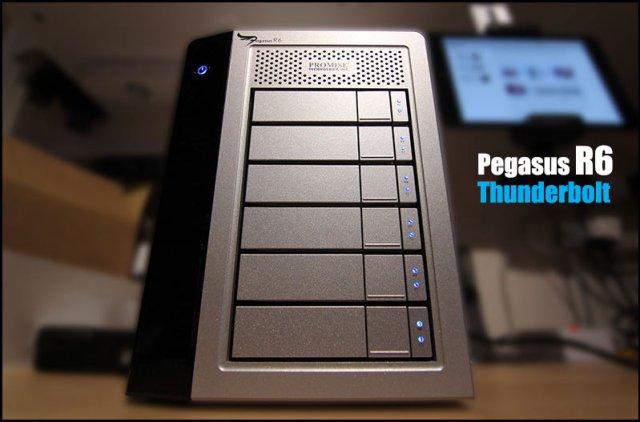 Pegasus-R6-v2