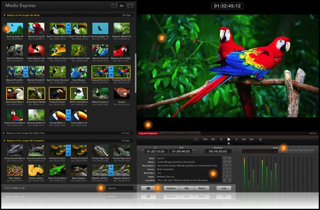 mediaexpress2-web