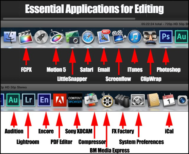 Apps-for-editing-v3