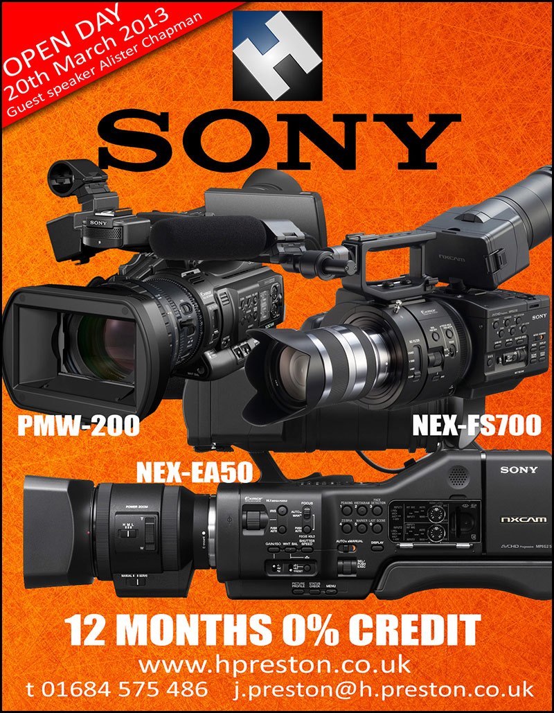 Sony-E-Shot-web