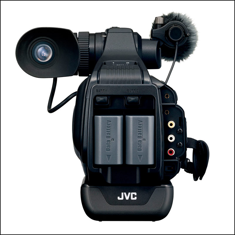 hd warrior blog archiv the new jvc gy hm70 with some interesting rh hdwarrior co uk JVC Camera Parts Camera JVC Gr-Sv1u