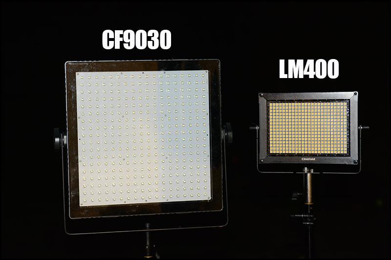 9030-v-LM400