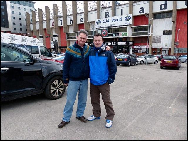 Scott-&-dad