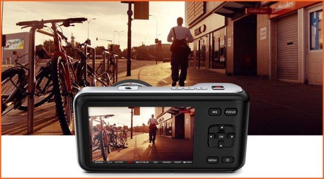 shoot-digital-film-back
