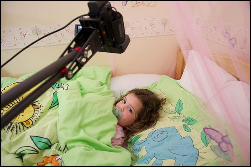 Childs-bedroom2