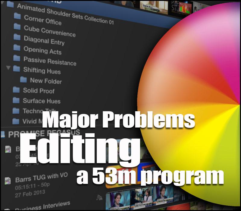 FCPX-problem-title