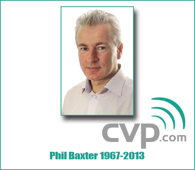 Phil-Baxter-RIP