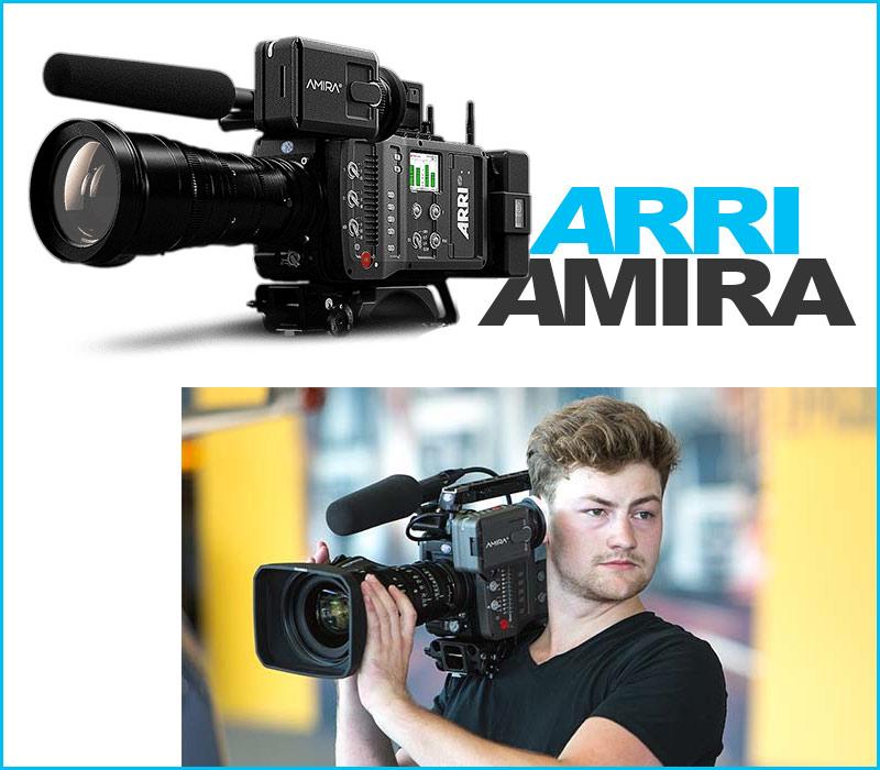 Arri-Amira