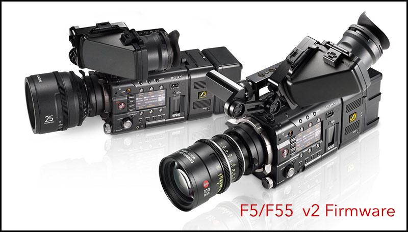 Final-F5-F55