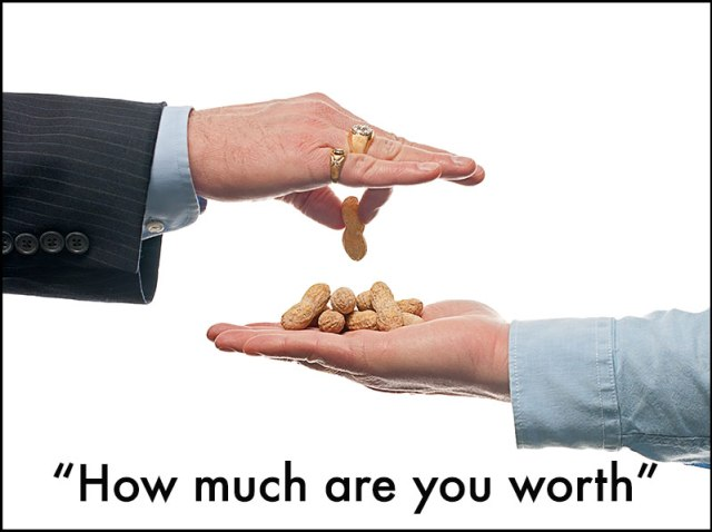 How-much-are-you-worth