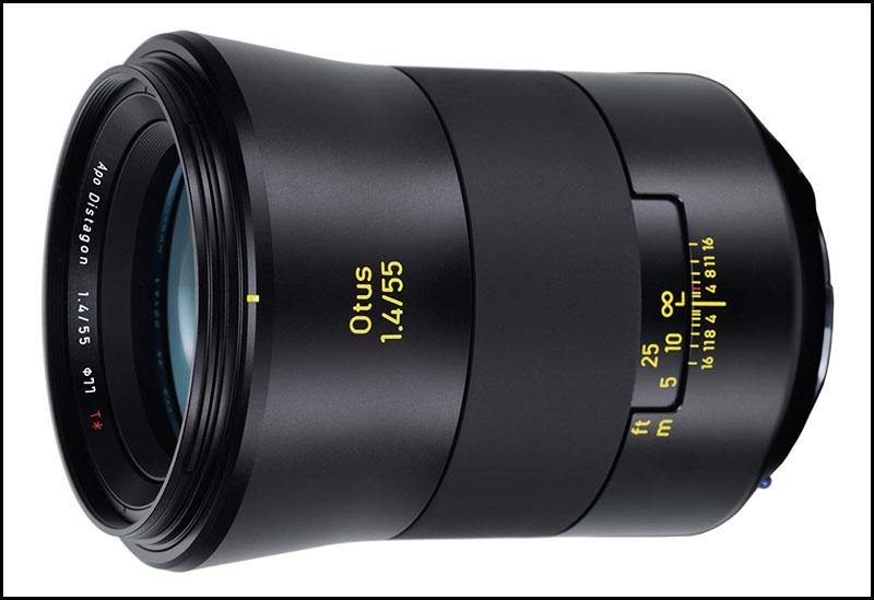 otus55-f1.4