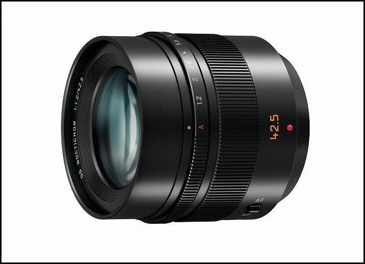 01_LEICA-Lens