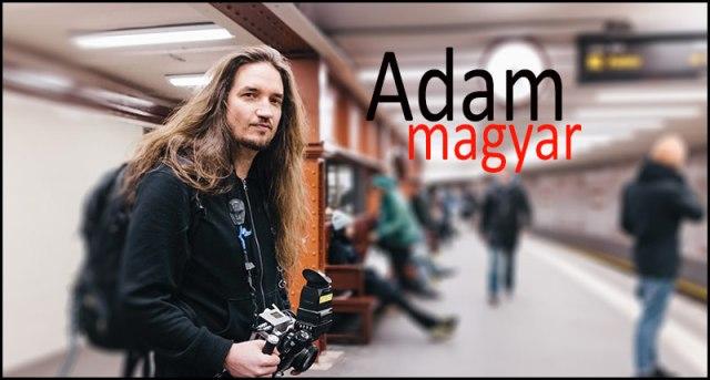 Adam-title