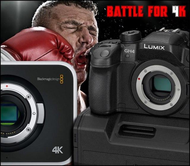 Battle-for-4K-web