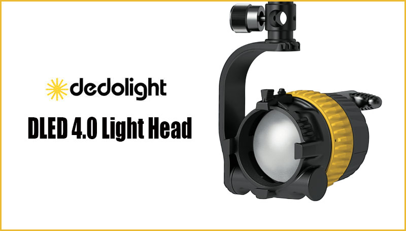 Dedo-light