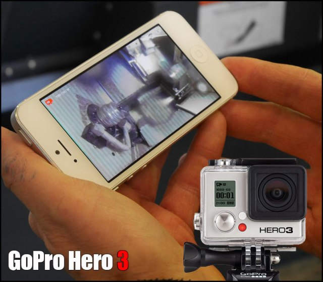 GoPro-faulty