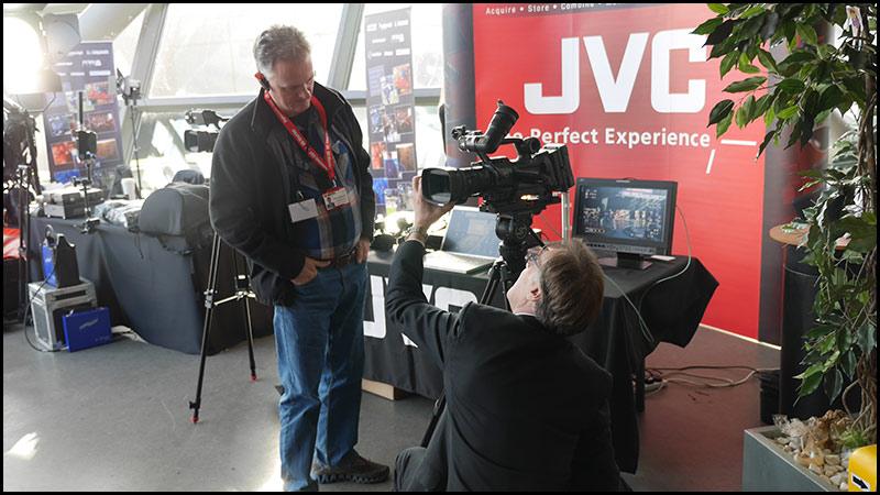 John-and-me-JVC