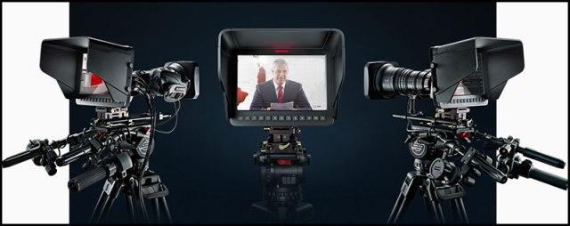 3-cam-shoot