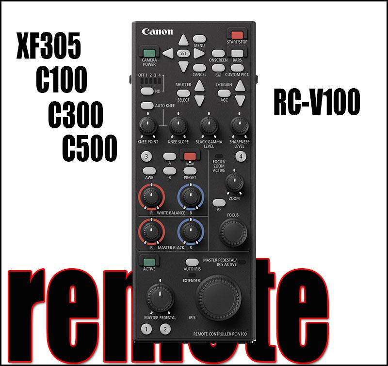 Canon-remote-web