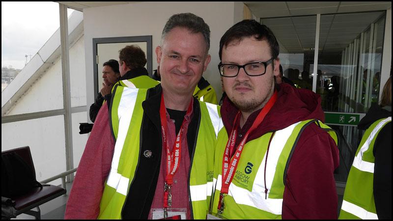 Me-and-Scott