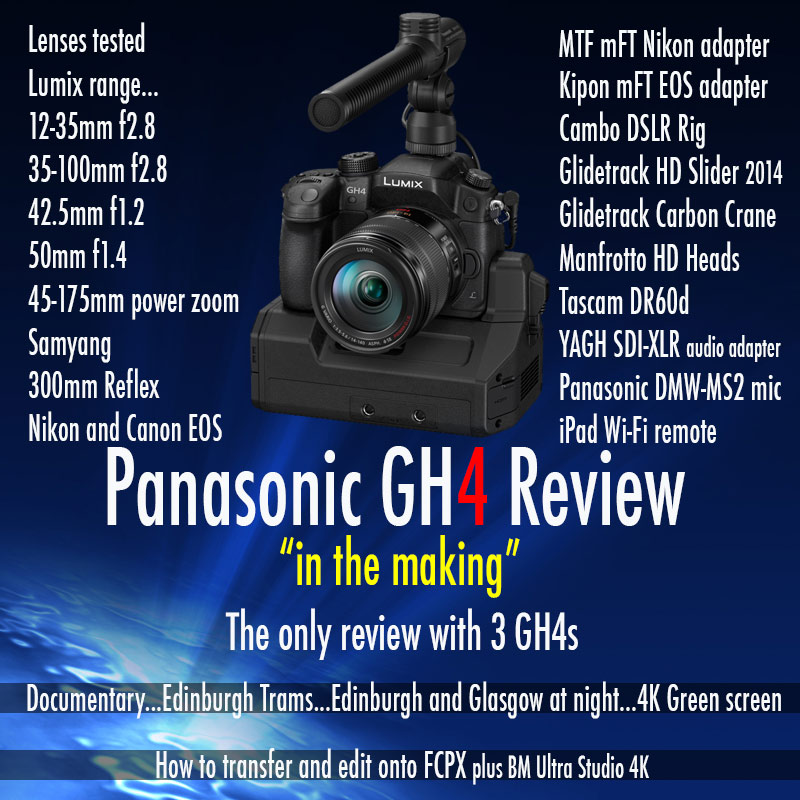 GH4-REVIEW