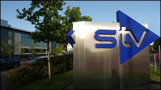 STV-front