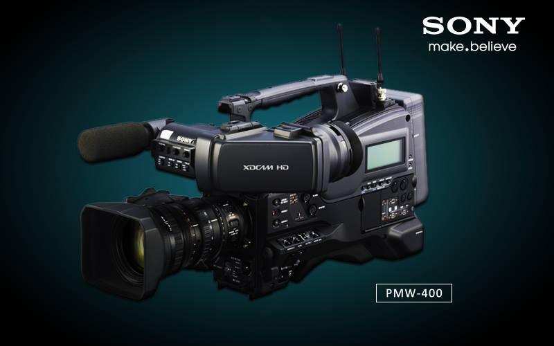 sony-pmw-400