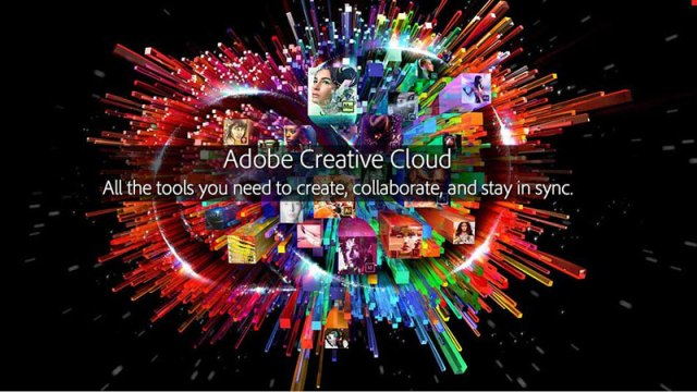 Adobe_Creative_Cloud_